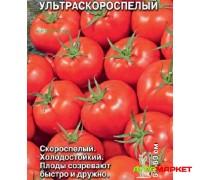 Томат Ультраскороспелый 0,15г АС Тимирязевец (б.п.)