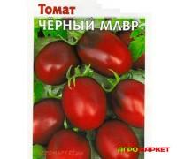 Томат Черный мавр 0,1г АС Тимирязевец (б.п.)