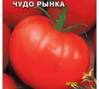 Томат Чудо рынка 0,15г АС Тимирязевец (б.п.)