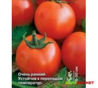 Томат Ранний сладкий 0,15г АС Тимирязевец (б.п.)