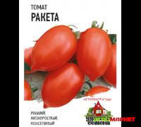 Томат Ракета 0,1г Удачные семена Гавриш (б.п.)