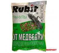 Рофатокс 100г Rubit