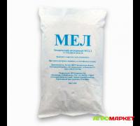 Мел технический МТД-2 2кг