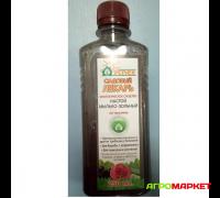 Биологическое средство Садовый лекарь Настой мыльно-зольный 250мл Успех
