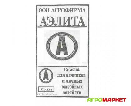 Перец сладкий Здоровье 0,3г Аэлита (б.п.)