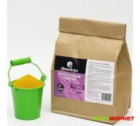 Кукурузный глютен органический гербицид 2л ДианАгро