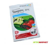 Инсектицид Танрек, ВРК 1,5мл от тли, белокрылки Avgust