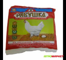 Примикс витаминно-минеральная добавка Рябушка 150г Агровит