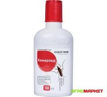 Комароед 100мл Avgust