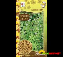 Пажитник 1г Пряная кухня АС-селекция (ц.п.)