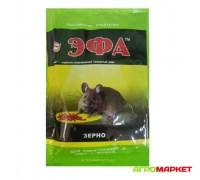 Зерно от крыс и мышей 30г Эфа